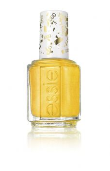 Essie Nail Polish 12.5ml - AIM TO MISBEHAVE (Essie's 1000 Colour) - Aim to Misbehave Summer 2016